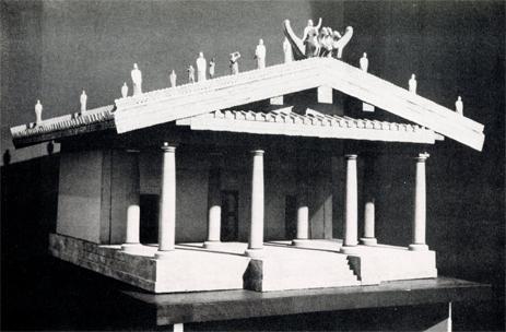 architettura_religiosa
