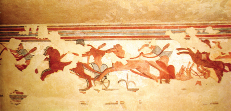 giochi_atletici_gladiatori_pag